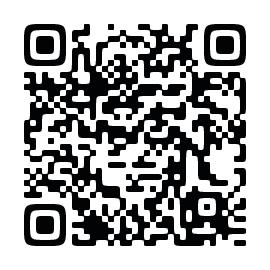 QR_339369.png