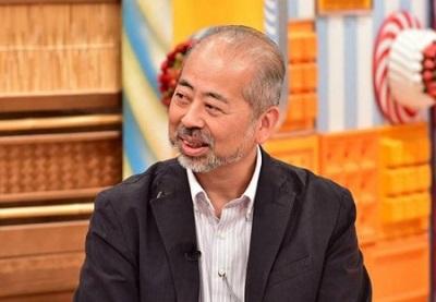 jimukyoku20170125-01.jpg