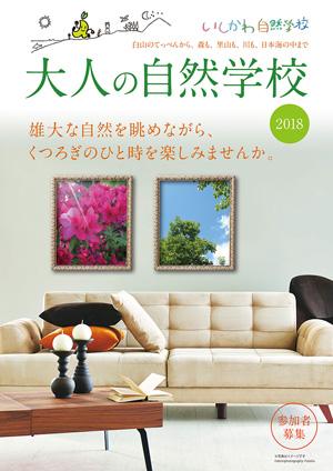 pamphlet2018ad-300.jpg